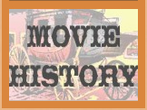 Movie History of the Red River Belt Buckle