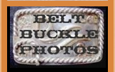Red River Belt Buckle Photos